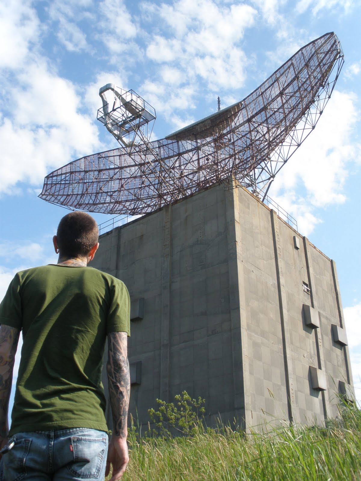project montauk On this blab we talk the montauk project, a rumored military program into mind control, time travel, aliens and a crossover from the philadelphia experiment.