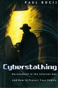 an analysis of the topic of the age of cyber stalking 265 percent of stalking victims reporting cyber-stalking or electronic monitoring   victims were female, between 18 and 24 years of age, non-hispanic,   incorporate supplements on various topics on a more regular basis.
