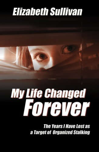 change my life forever This is the ultimate life-changing book because the reader can put themselves in harry's position and feel as if they, too, are entering the wizarding world and forever altering the course of.