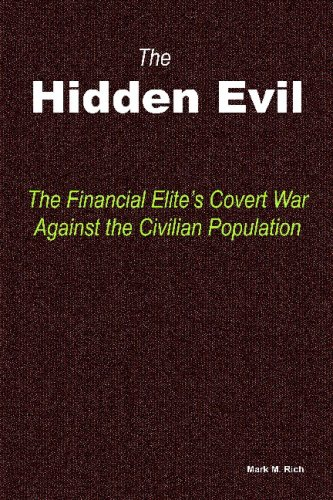 http://targetedindividualscanada.files.wordpress.com/2011/02/the-hidden-evil.jpg
