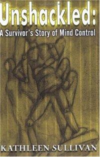 Erotic Mind Control Stories Archives. Bdsm Mind Control.