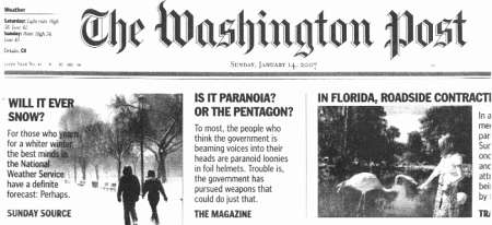 http://targetedindividualscanada.files.wordpress.com/2011/02/washington-post-covers-mind-control-victims.jpg