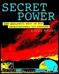 BOOK – SECRETPOWER