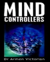 http://targetedindividualscanada.files.wordpress.com/2011/03/mind-controllers.jpg