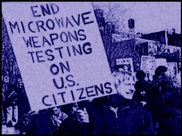 constitution torture essay Self-incrimination is another aspect that protects citizens from being forced or coerced into incriminating themselves when serving as a witness during a court proceeding this clause has its history with the use of torture tactics to make witnesses confess to certain crimes the practice of torture would not only be a violation.