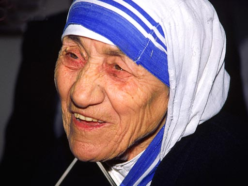 https://targetedindividualscanada.files.wordpress.com/2011/06/mother-teresa-01.jpg?w=656