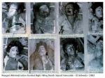 Reagan Administration-funded Right-Wing Death Squad Genocide – El Salvador1982