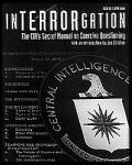 BOOK – interrorgation