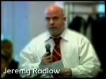 Jeremy Radlow 01