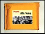 John Young 02
